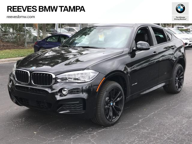 2018 bmw coupe.  2018 new 2018 bmw x6 xdrive35i sports activity coupe with bmw coupe