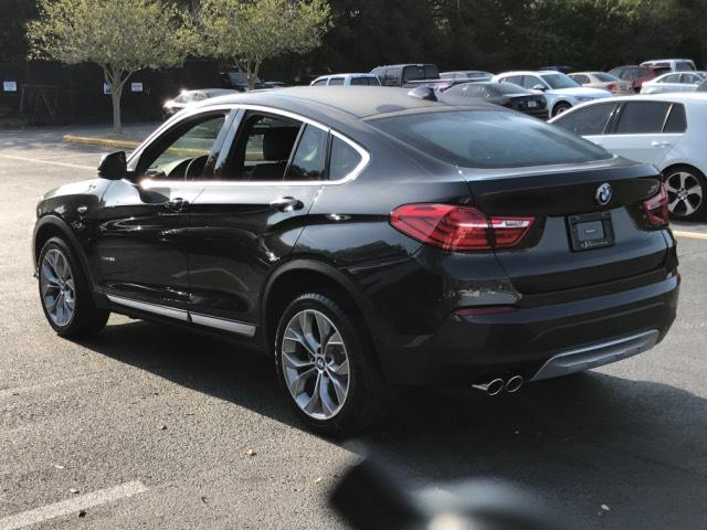 2018 bmw sport. beautiful 2018 new 2018 bmw x4 xdrive28i sports activity coupe throughout bmw sport
