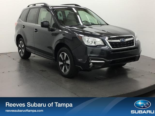 2018 subaru 2 5i limited. modren subaru new 2018 subaru forester 25i limited cvt and subaru 2 5i limited