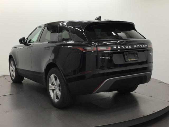 new 2018 land rover range rover velar d180 s sport utility. Black Bedroom Furniture Sets. Home Design Ideas