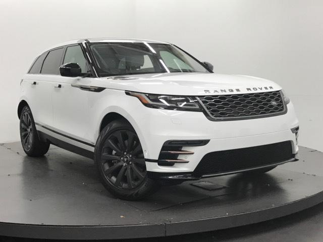 2018 land rover velar release date. beautiful 2018 new 2018 land rover range velar p380 rdynamic se and land rover velar release date