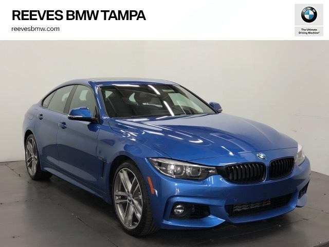 news sale tampa world bmw trucks report for u fl s used in cars