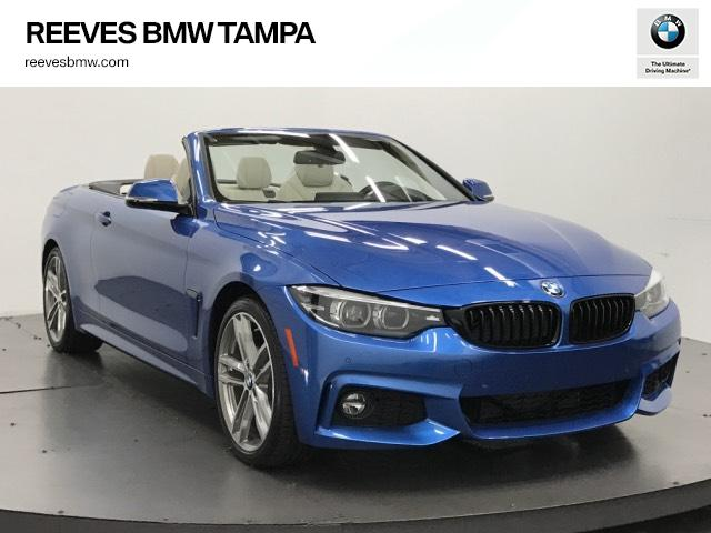 2018 bmw convertible. contemporary bmw new 2018 bmw 4 series 430i convertible on bmw convertible b