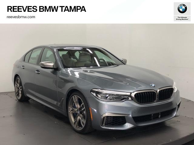 2018 bmw 5. fine bmw new 2018 bmw 5 series m550i xdrive sedan throughout bmw