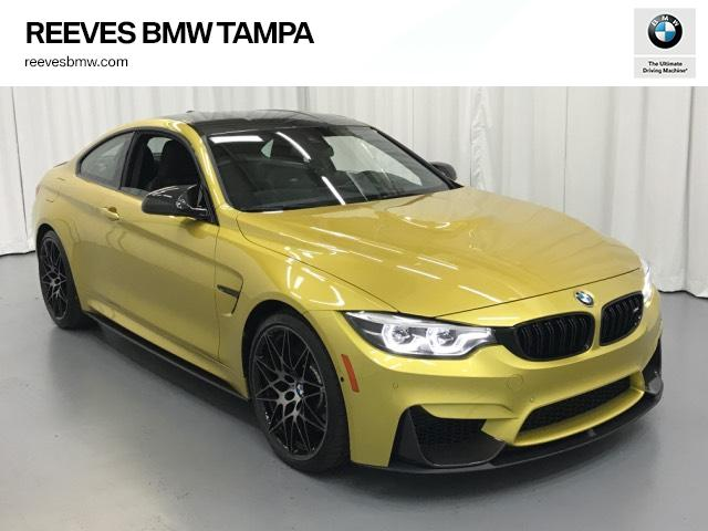 BMW Farmington Hills >> Bmw M4 2019 | Future Cars