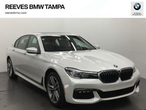 Fields BMW with locations in NC, FL and IL treats the needs of each individual customer with paramount concern. We know that you have high expectations, and as a car dealer we enjoy the challenge of meeting and exceeding those standards each and every time.